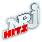 Телеканал NRJ Hits TV