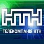 канал дождь россия смотреть онлайн прямой эфир